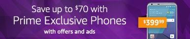 Amazon-Prime-Phones-small